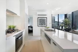Gallery Cover Image of 3000 Sq.ft 4 BHK Independent House for buy in DLF Phase 2 for 30000000
