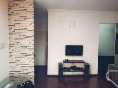 Gallery Cover Image of 1850 Sq.ft 3 BHK Apartment for rent in Pashan for 58000