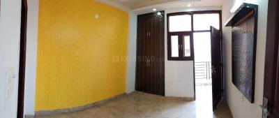 Gallery Cover Image of 850 Sq.ft 2 BHK Apartment for buy in Siddharth Vihar for 2150000
