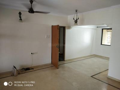 Gallery Cover Image of 1250 Sq.ft 3 BHK Apartment for rent in HDIL Dheeraj Gaurav Heights, Andheri West for 60001