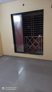 Gallery Cover Image of 500 Sq.ft 1 RK Independent House for buy in Ghansoli for 4000000