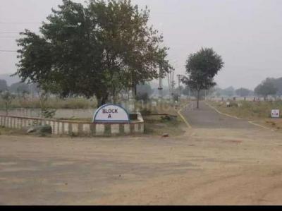 1071 Sq.ft Residential Plot for Sale in Behror Jat, Neemrana