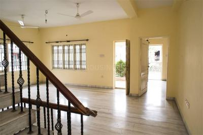 Gallery Cover Image of 3046 Sq.ft 4 BHK Apartment for buy in Salt Lake City for 32000000