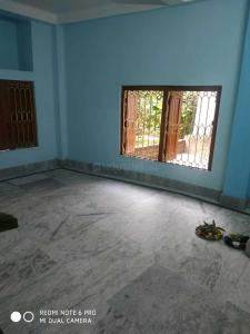 Gallery Cover Image of 900 Sq.ft 2 BHK Independent Floor for rent in Rajarhat for 10000