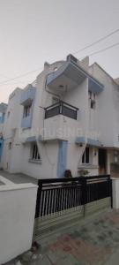 Gallery Cover Image of 2580 Sq.ft 3 BHK Independent House for buy in Thaltej for 25000022