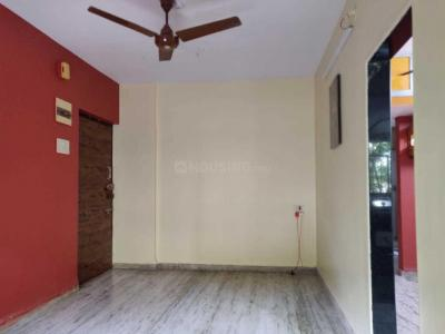 Gallery Cover Image of 750 Sq.ft 2 BHK Apartment for rent in Dadar West for 60000
