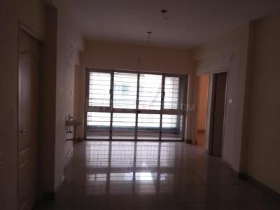 Gallery Cover Image of 900 Sq.ft 2 BHK Independent House for buy in Voyalanallur for 2900000