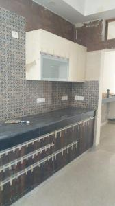 Gallery Cover Image of 1450 Sq.ft 3 BHK Independent Floor for buy in Sector 56 for 11500000