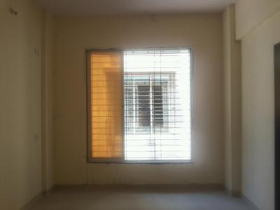 Gallery Cover Image of 400 Sq.ft 1 RK Apartment for buy in Vichumbe for 3000000
