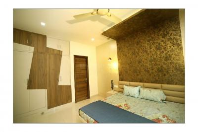 Gallery Cover Image of 1500 Sq.ft 3 BHK Villa for buy in Vaishali Nagar for 4500000