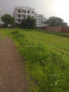 Gallery Cover Image of  Sq.ft Residential Plot for buy in Hinjewadi for 4100000