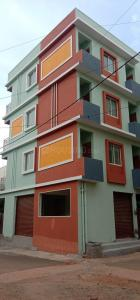 Gallery Cover Image of 400 Sq.ft 1 BHK Independent House for rent in Krishnarajapura for 9500
