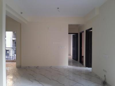 Gallery Cover Image of 1245 Sq.ft 3 BHK Apartment for buy in Noida Extension for 4300000