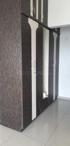 Gallery Cover Image of 1000 Sq.ft 2 BHK Apartment for rent in Harlur for 28000