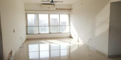Gallery Cover Image of 1160 Sq.ft 2 BHK Apartment for buy in Safal Twins, Govandi for 22000000