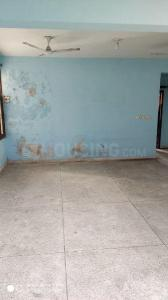Gallery Cover Image of 1700 Sq.ft 3 BHK Apartment for rent in Sector 5 Dwarka for 30000