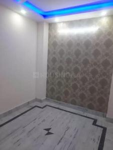 Gallery Cover Image of 750 Sq.ft 2 BHK Independent Floor for buy in Govindpuri for 2600000