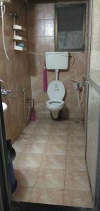 Bathroom Image of PG 4195159 Goregaon East in Goregaon East