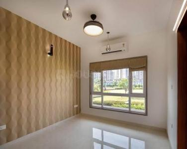 Gallery Cover Image of 1875 Sq.ft 3 BHK Apartment for rent in Kharghar for 40000