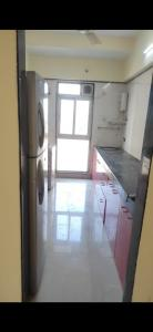 Kitchen Image of Oxotel in Powai