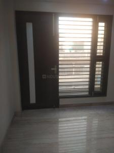 Gallery Cover Image of 1800 Sq.ft 3 BHK Independent Floor for buy in Rajouri Garden for 25000000