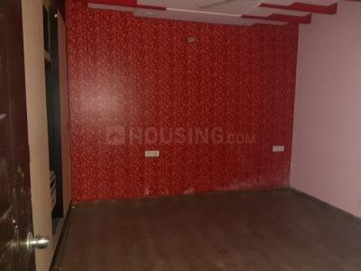 Gallery Cover Image of 1250 Sq.ft 2 BHK Independent Floor for buy in Chironwali for 3800000