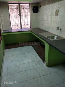 Gallery Cover Image of 1300 Sq.ft 2 BHK Apartment for rent in Fingerpost for 12000