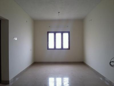 Gallery Cover Image of 950 Sq.ft 2 BHK Apartment for buy in Kolathur for 4600000
