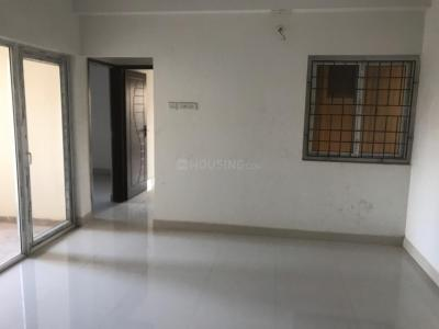 Gallery Cover Image of 605 Sq.ft 1 BHK Villa for buy in Mannivakkam for 1500000