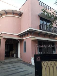 Gallery Cover Image of 3229 Sq.ft 4 BHK Independent House for buy in Jodhpur for 42500000