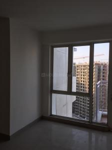 Gallery Cover Image of 1234 Sq.ft 3 BHK Apartment for buy in Logix Blossom Greens, Sector 143 for 4295000