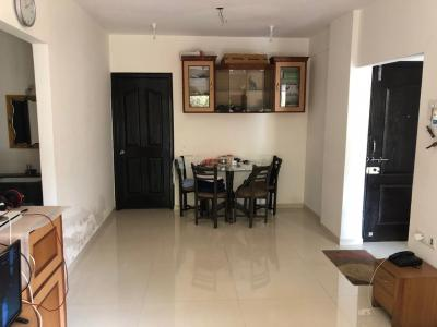 Gallery Cover Image of 1600 Sq.ft 3 BHK Apartment for rent in Khar West for 200000