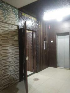 Gallery Cover Image of 678 Sq.ft 2 BHK Apartment for buy in Dharavi for 11000000