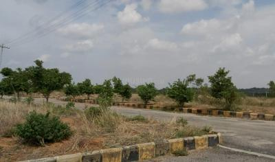 Gallery Cover Image of  Sq.ft Residential Plot for buy in Shamirpet for 3458000