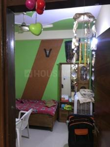 Gallery Cover Image of 850 Sq.ft 2 BHK Apartment for buy in Pratap Vihar for 3000000