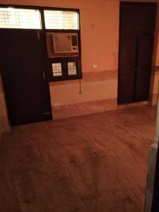 Gallery Cover Image of 900 Sq.ft 3 BHK Independent Floor for rent in Nawada for 12000