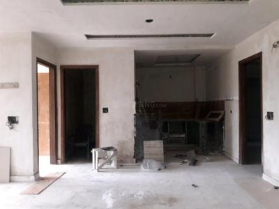 Gallery Cover Image of 1400 Sq.ft 3 BHK Independent Floor for buy in Sector 23 Rohini  for 16000000