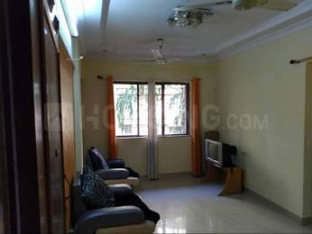 Gallery Cover Image of 550 Sq.ft 1 BHK Apartment for rent in Wadala for 35000
