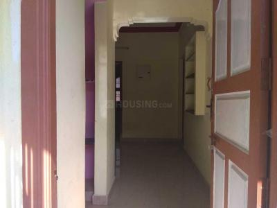 Gallery Cover Image of 375 Sq.ft 1 BHK Independent House for rent in Perungalathur for 6000