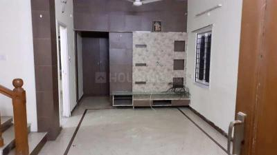 Gallery Cover Image of 2800 Sq.ft 3 BHK Villa for rent in Bairagiguda for 16000