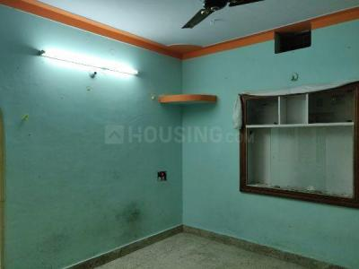 Gallery Cover Image of 450 Sq.ft 1 BHK Independent Floor for rent in Ejipura for 9000