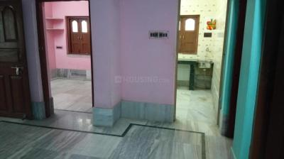 Gallery Cover Image of 1400 Sq.ft 3 BHK Independent House for rent in Bidhannagar for 8200