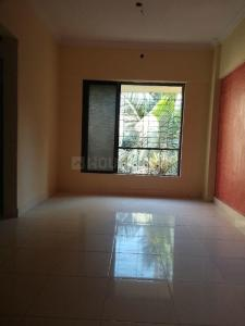 Gallery Cover Image of 423 Sq.ft 1 BHK Apartment for buy in Mira Road East for 4000000