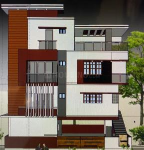 Gallery Cover Image of 4000 Sq.ft 4 BHK Villa for buy in Nehru Nagar for 22000000