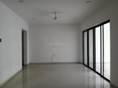 Gallery Cover Image of 1750 Sq.ft 3 BHK Apartment for rent in Kondhwa for 24000
