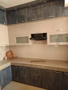 Gallery Cover Image of 1106 Sq.ft 2 BHK Apartment for rent in Supertech Eco Village 1, Noida Extension for 8500