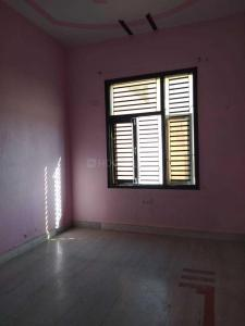 Gallery Cover Image of 500 Sq.ft 2 BHK Apartment for buy in Bhayandar West for 3500000