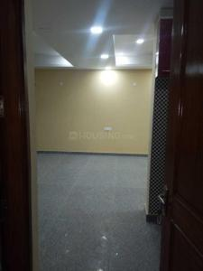 Gallery Cover Image of 2200 Sq.ft 3 BHK Independent House for rent in Sector 46 for 25000
