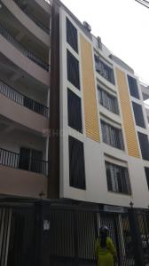 Gallery Cover Image of 1164 Sq.ft 3 BHK Independent Floor for buy in Tollygunge for 10400000