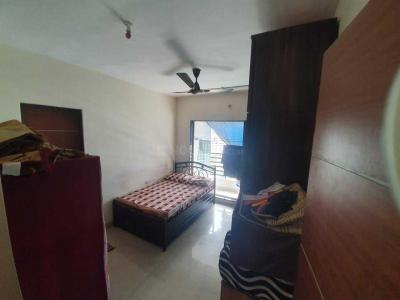 Gallery Cover Image of 1060 Sq.ft 2 BHK Apartment for buy in Sanghvi Heights, Wadala for 20000000